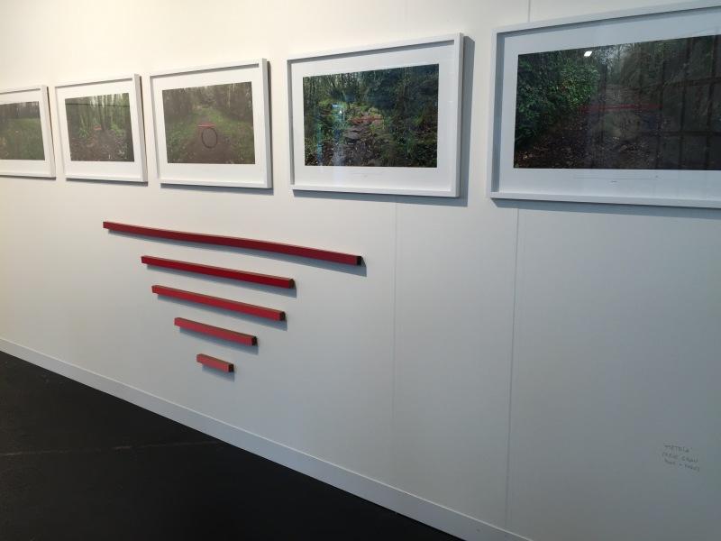 art in basel 2016-june-art-fairsIMG_2075