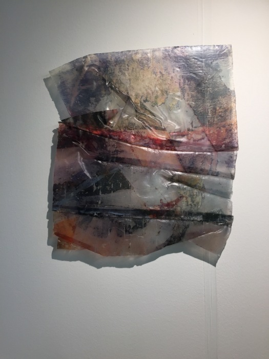 art in basel 2016-june-art-fairsIMG_2086