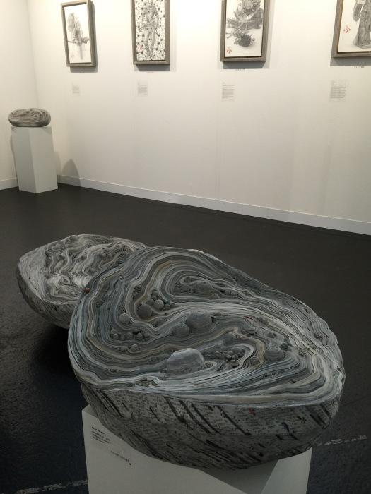 art in basel 2016-june-art-fairsIMG_2102