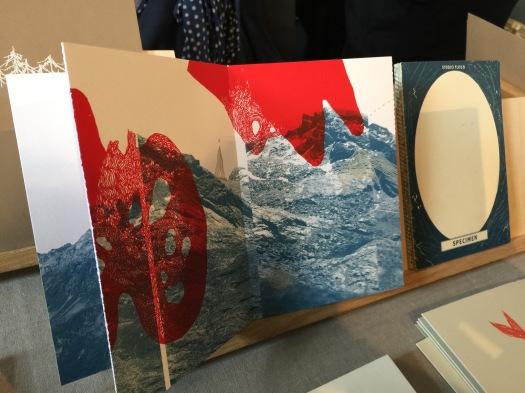 art in basel 2016-june-art-fairsIMG_2139