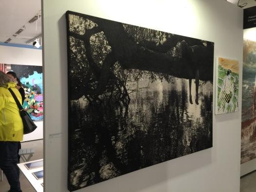 art in basel 2016-june-art-fairsIMG_2171