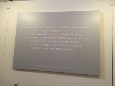ArtMUC - Birgit Berends Woehrl