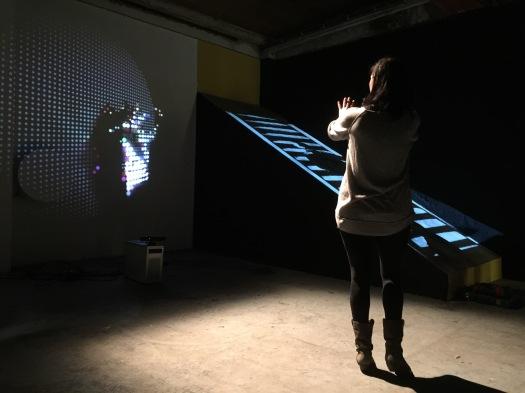 Munich Artists visit artmuc 2016-13334424_1039698339418646_281878826_o