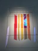 ArtMUC - Rosali Schweizer