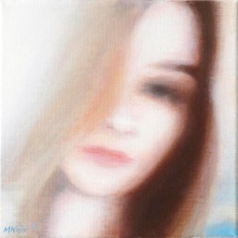 Michaela Wuehr-phine-520Euro-20x20cm