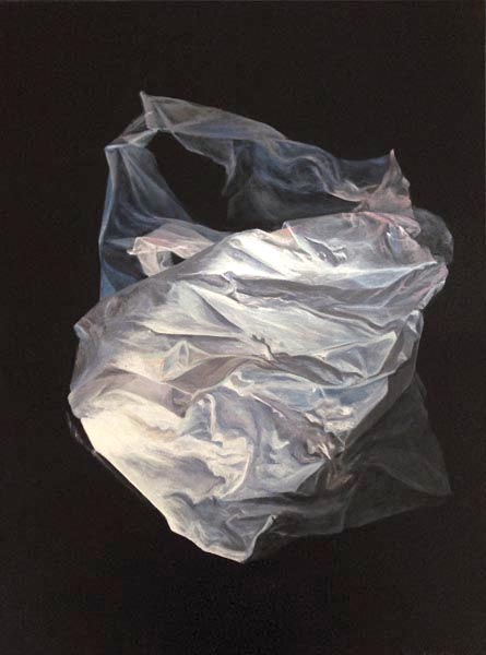 Michaela Wuehr