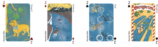 alexandra-ritter-artwork-madeintoepsfile-print_pokercards-copy