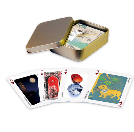 card-deck-in-metal-tin-example