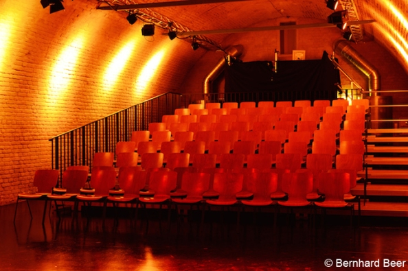 einstein-kultur-tickets-2015-004