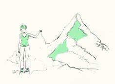 Hello Mountain 5
