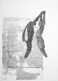 Artwork by Niala Orsmond