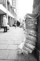 Storey Tarris - Street Photography, Munich Germany