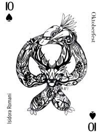 PokerCardData