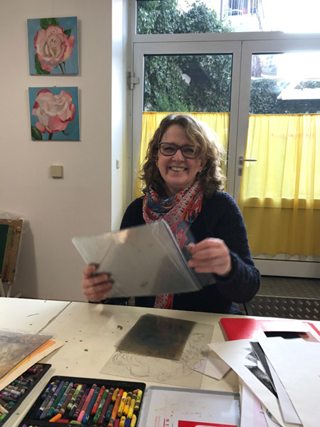munich-artists-workshop-printingimg_1990