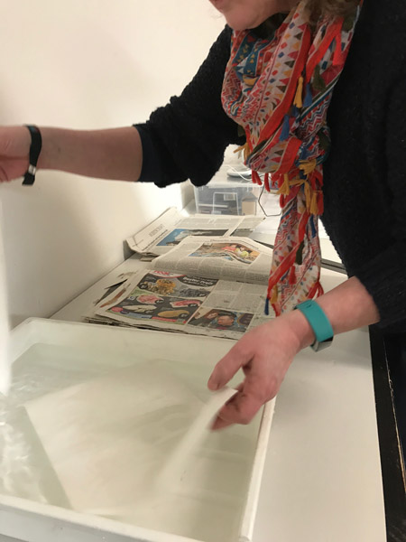 munich-artists-workshop-printingimg_2016