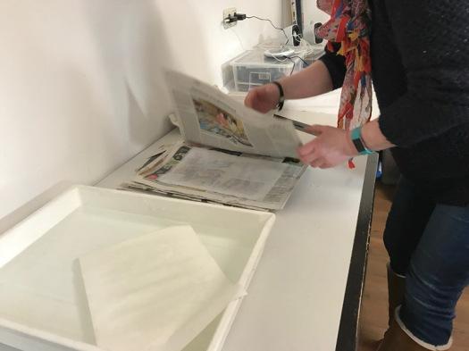 munich-artists-workshop-printingimg_2017