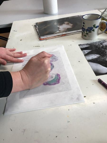 munich-artists-workshop-printingimg_2020