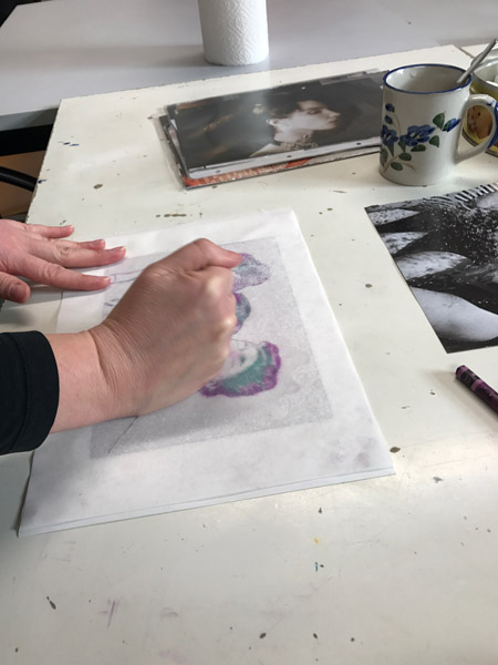 munich-artists-workshop-printingimg_2020