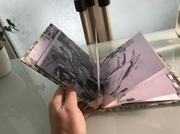 munichartists-artbook-crown-bindingimg_1754