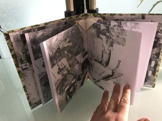 munichartists-artbook-crown-bindingimg_1756