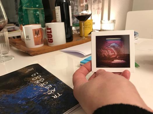 munichartists-gallery-photobookimg_1548