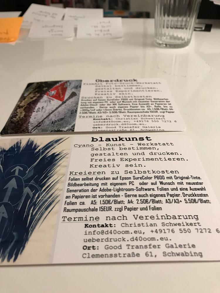 munichartists-gallery-photobookimg_1559