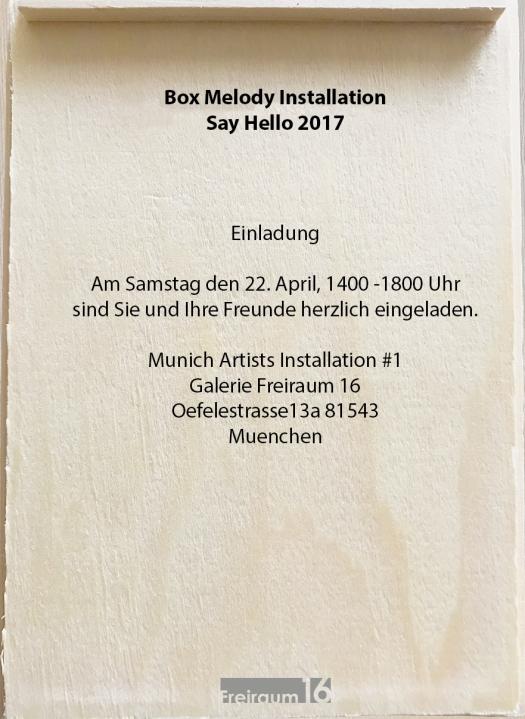 r-box-melody-invitation copy.jpg