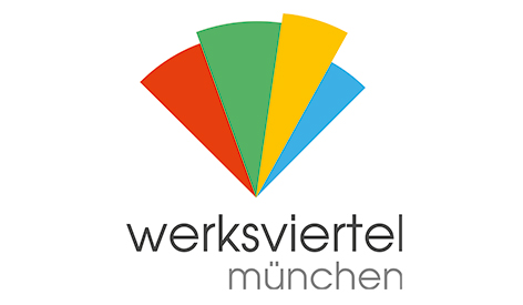 Logo_Werksviertel_fuer_Newsletter472x275