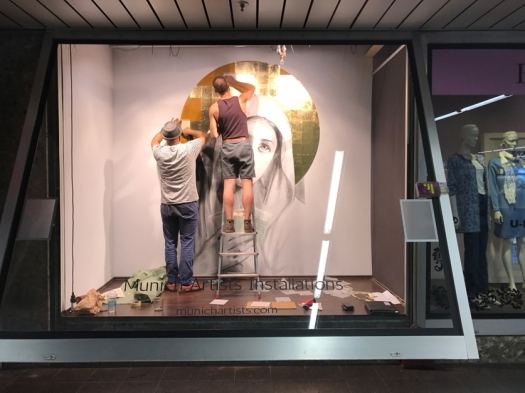 munich artists innerfields installation 2017 odeonsplatzIMG_6134