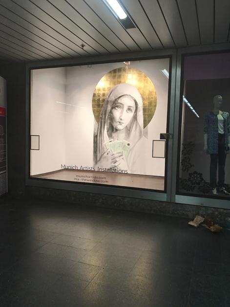 munich artists innerfields installation 2017 odeonsplatzIMG_7657
