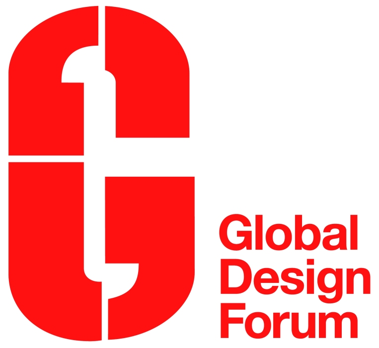 GlobalDesignForum_logored